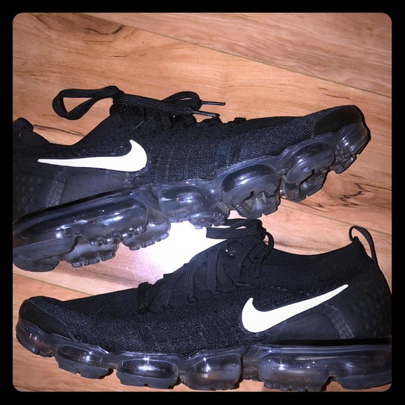 nike vapormax size 13 buy clothes shoes
